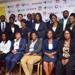 OPPORTUNITY GHANA POSTER